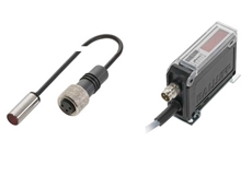 Balluff's new miniaturised MICROmote photoelectric sensors