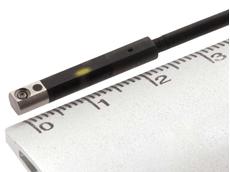BMF 243 compact sensor