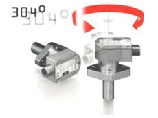Strokemaster sensors fitt all popular cylinder designs.