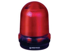 Werma LED Beacon 839.