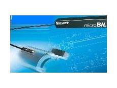 Micro-BIL