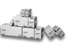 Balluff's PS Series power supplies