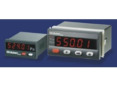 Codix 500 series process indicators.