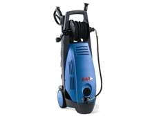 KS series cold water pressure cleaners
