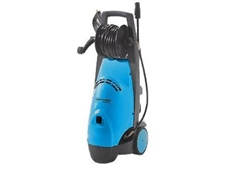 The Bar KSM1480 Cleaner