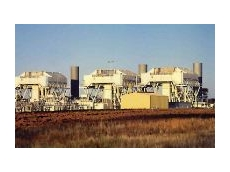 BEC Engineering can advise on all aspects of power generation.