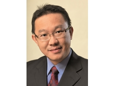 Anthony Gan has been appointed Managing Director of BECKHOFF Automation Malaysia