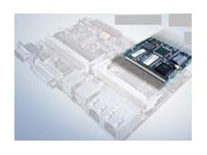 Beckhoff introduces Mini PCI cards