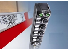 EP6002 EtherCAT Box Modules