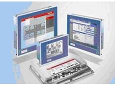 Economy panel PC CP62xx