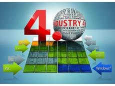 Maximum computing capabilities increase intelligence in the Smart Factory