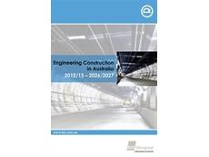 BIS ECA Cover 2013