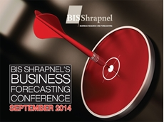 BIS Shrapnel's Business Forecasting Conferences