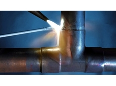 BOC Welding & Industrial Equipment