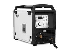Picomig 305 D3 puls TKG welding machine