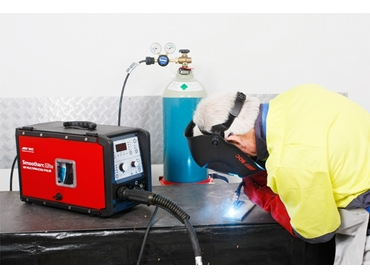 Gas, Welding and Industrial equipment