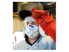 Protect yourself from bushfires with fire protective clothing from BOC