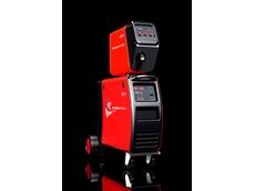 Smootharc Advance MIG machines