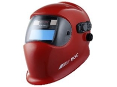 The Auto-tracker -- suitable for all forms of welding.