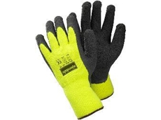 Ejendals 6281 gloves