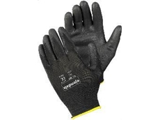 Ejendals 860 and 861 gloves for dirty and oily environments