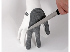 HexArmor food service gloves