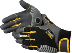 9185 safety gloves