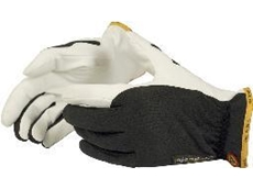 TEGERA 9101 ESD gloves