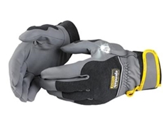 TEGERA 9106 glove with inbuilt lamp