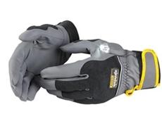 TEGERA 9106 glove with inbuilt lamp