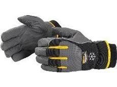 TEGERA 9126 wear resistant waterproof gloves