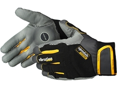 Tegera Pro Vibration Control gloves