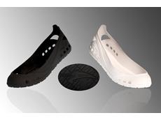 Anti Slip Overshoes
