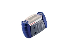 Honeywell Analytics Portable Detectors