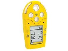 Multi-Gas Detector - GasAlertMicro 5