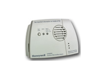 The H450EN is a reliable and easy to use, self-contained carbon monoxide alarm.