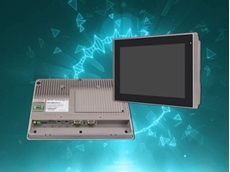 APLEX's ARCHMI Series fanless panel PCs