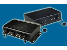 Aplex ACS-2701A waterproof, embedded PCs for harsh environments from Backplane Systems Technology