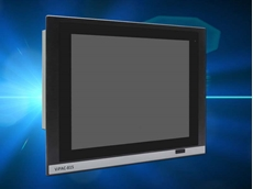 "Aplex ViPAC Series 15-21.5"" panel PCs for automation tasks"