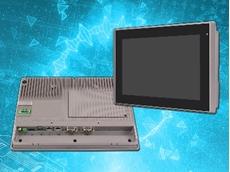 Aplex's ARCHMI-8XXA industrial HMI solution