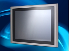 Aplex's new ARCHMI-9XXA Series panel PC