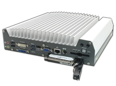Backplane Systems - Embedded Computers for Automation, Industrial, Railway, Marine, Vehicle, Digital Signage, Surveillance & Military Applications