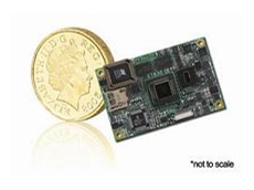 Backplane Systems Technology Offers iBase's ET830 Computer-on-Module for Mobile Applications