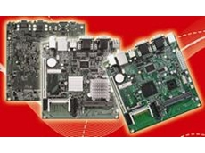 Backplane Systems Technology Offers iBase's MI888 Fanless Mini-ITX Motherboard for Multimedia Applications