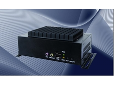 Backplane Systems Technology Releases iBase's CSB100-891 Fanless Embedded Systems