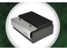 Avalue's rugged EPS-AT270 micro PC
