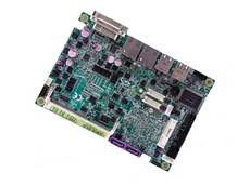 """Backplane Systems Technology introduces IBase's Intel IB905 3.5"""" disk size SBCs with QM67 chipset"""