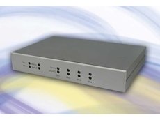 FWA-7404 network appliance