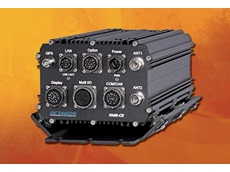 RMB C2 rugged mobile computer