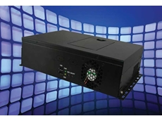 Backplane Systems Technology introduces iBASE's CMI211-6COM scalable mini-ITX system